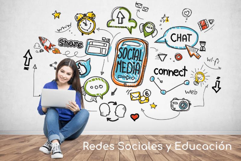 Beneficios de las redes sociales en la educación