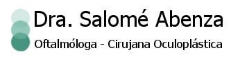 Logo SA rectangular icono vertical cirujana 1