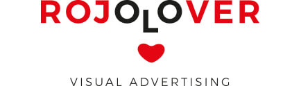 rojolover