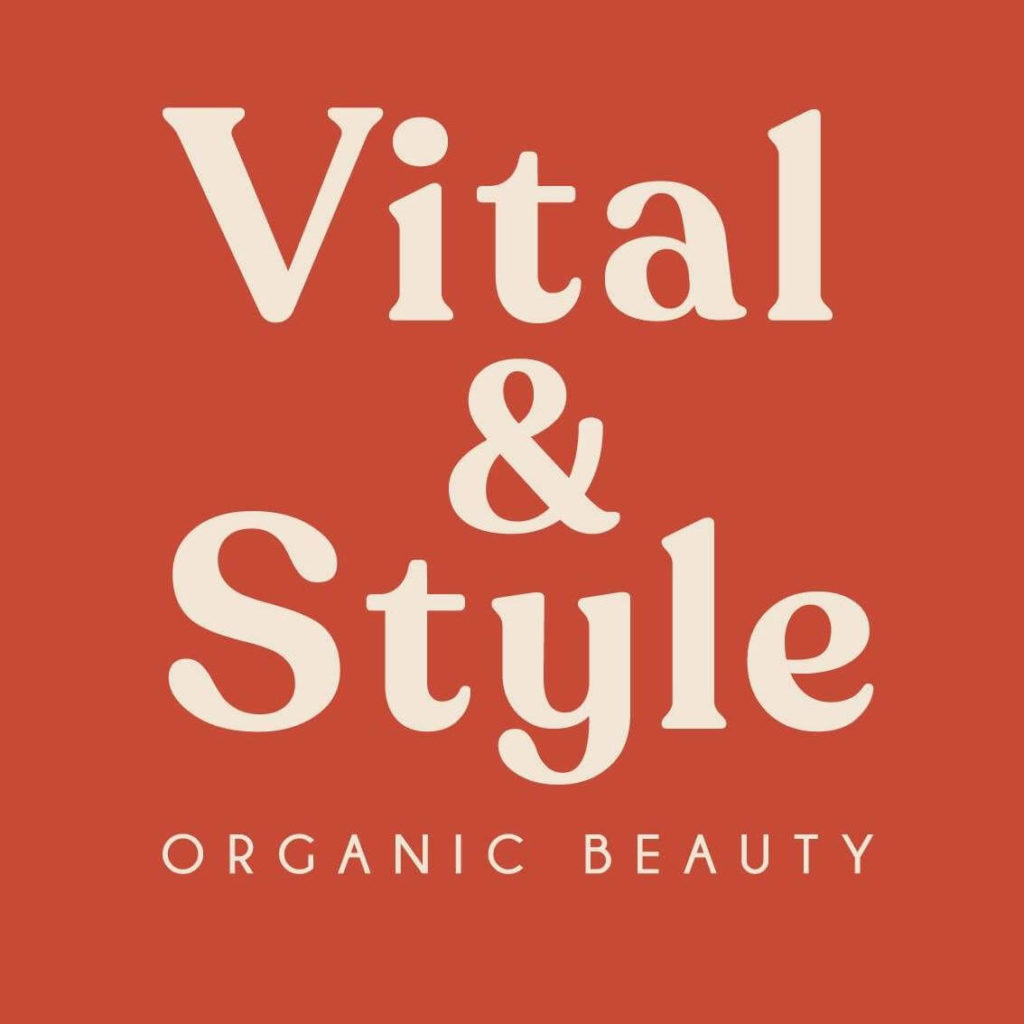 vital & style tratamientos